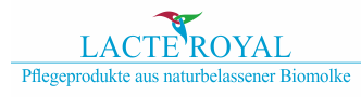 Produkt-Informationen - Lacte Royal Online-Shop